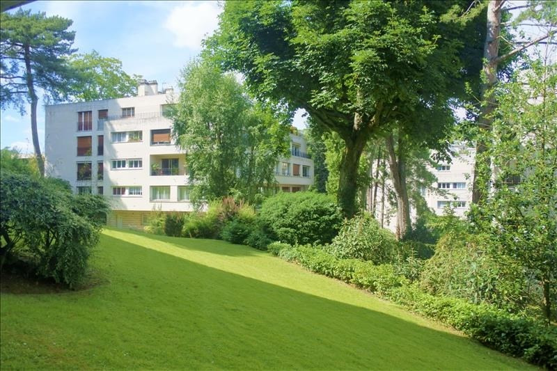 Vente appartement Ville d'avray 725000€ - Photo 1
