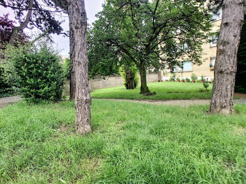 Produit d'investissement appartement Montreuil 180000€ - Photo 5