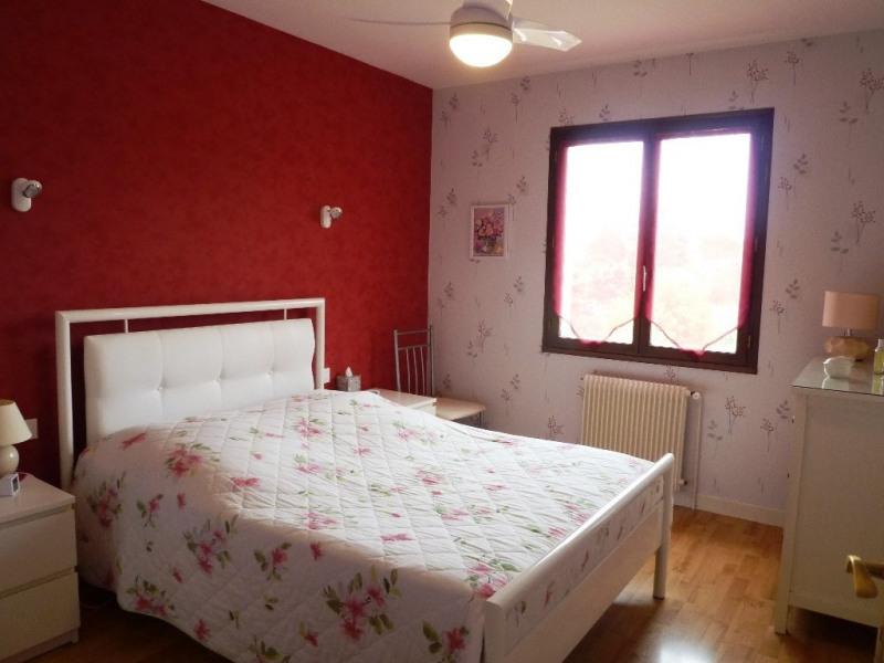 Venta  casa Javrezac 222000€ - Fotografía 8
