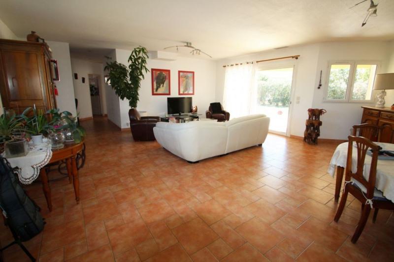 Vente maison / villa Argeles sur mer 529000€ - Photo 4