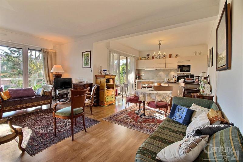 Vente de prestige appartement Arcachon 635000€ - Photo 2