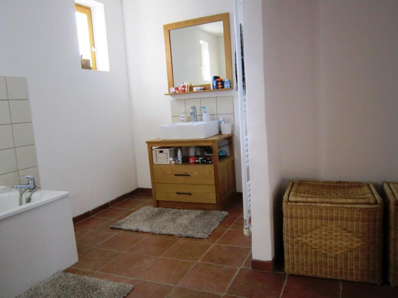 Vente maison / villa St cyr sur morin 268000€ - Photo 7