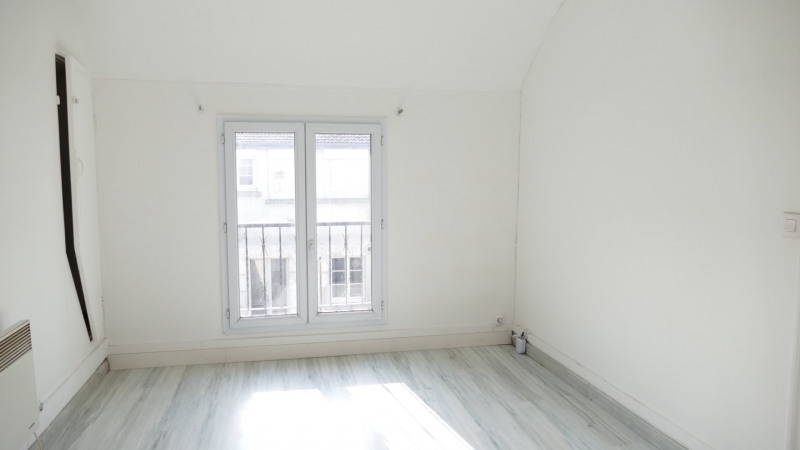 Vente appartement Chantilly 199000€ - Photo 2