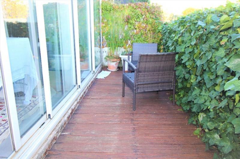 Vente appartement Villeneuve loubet 166000€ - Photo 10