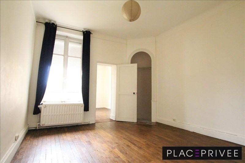 Venta  apartamento Nancy 179000€ - Fotografía 2