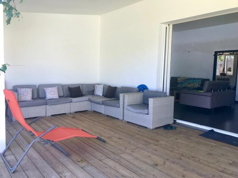Sale house / villa Ravine des cabris 285000€ - Picture 3