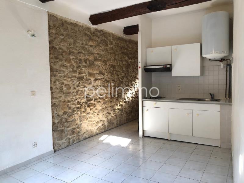 Location appartement Salon de provence 378€ CC - Photo 2