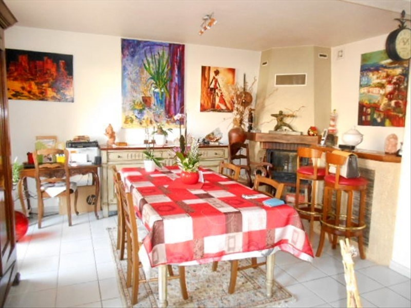 Vente maison / villa Port vendres 325000€ - Photo 3