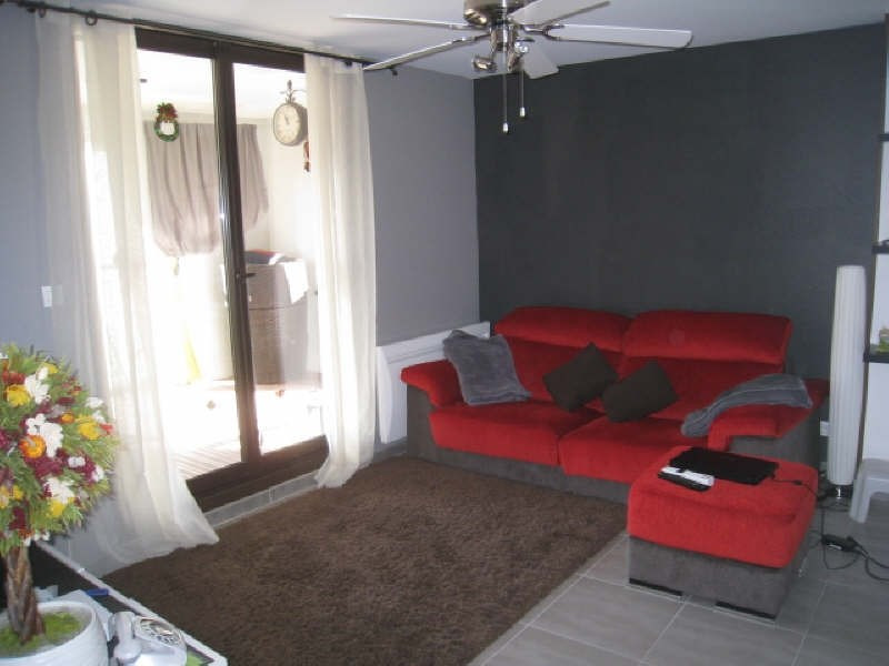 Location appartement Carcassonne 599€ CC - Photo 10