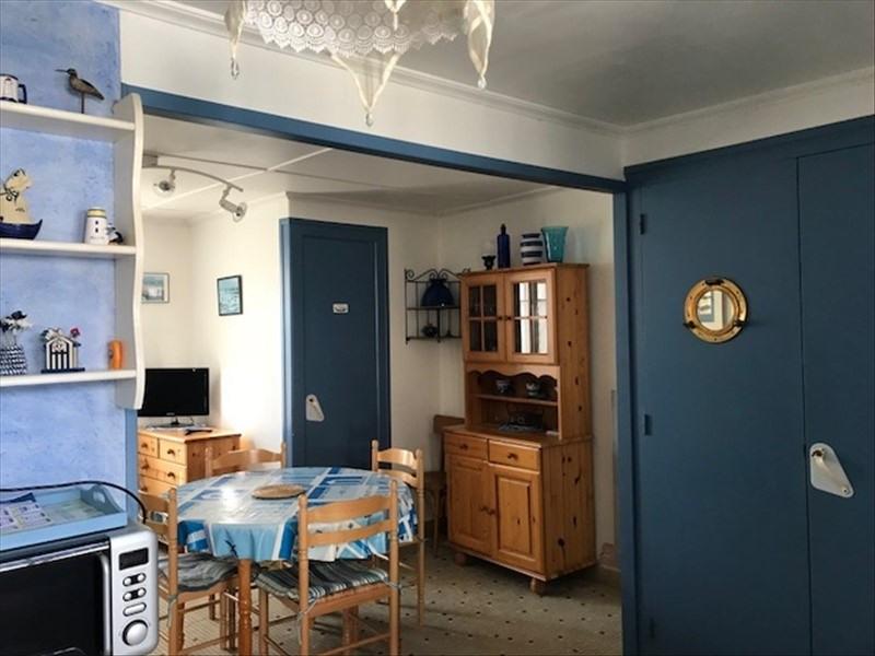 Sale house / villa La tranche sur mer 119945€ - Picture 3