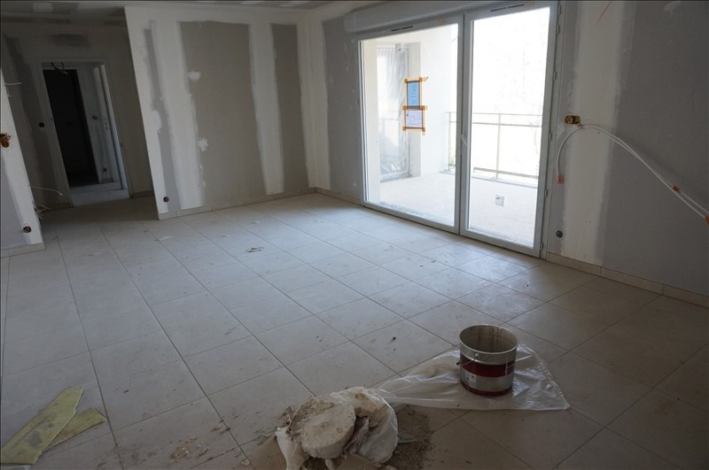 Vente appartement Castanet tolosan 342 000€ - Photo 3