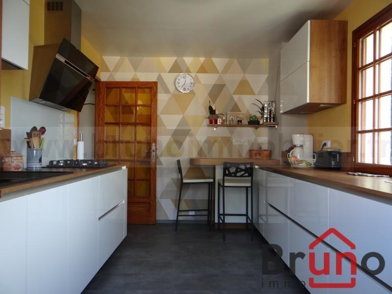 Sale house / villa Le crotoy 346700€ - Picture 4