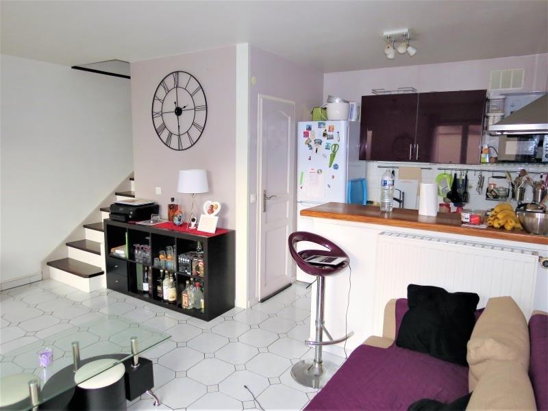 Vente maison / villa St leu la foret 222000€ - Photo 3