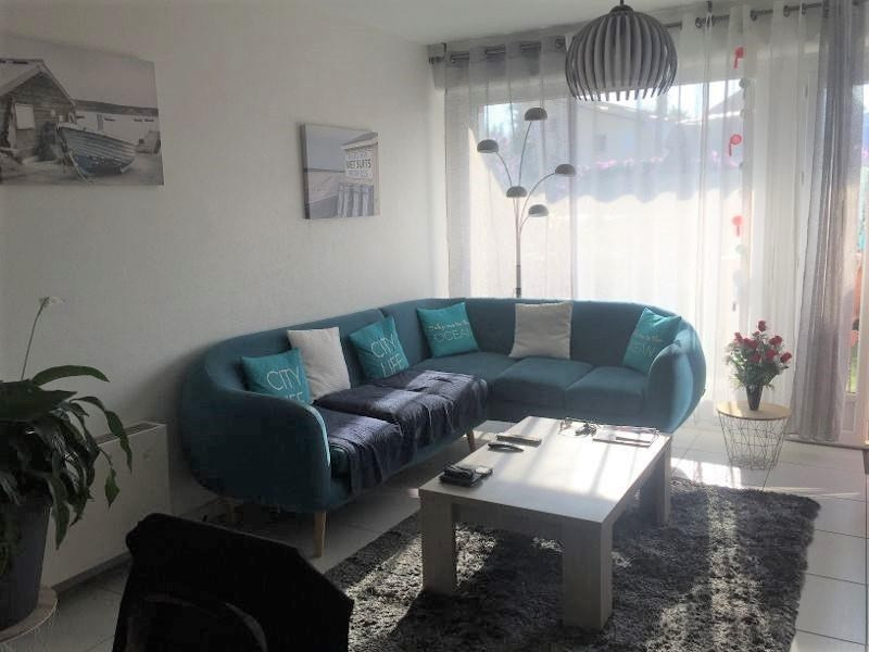 Vente appartement Royan 263 750€ - Photo 3