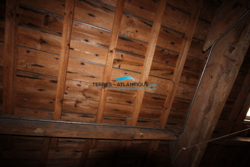 Vente local commercial Le trevoux 156 000€ - Photo 15