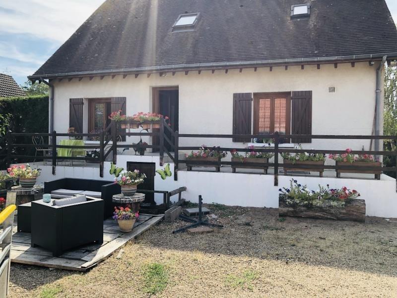 Vente maison / villa Mer 180200€ - Photo 3