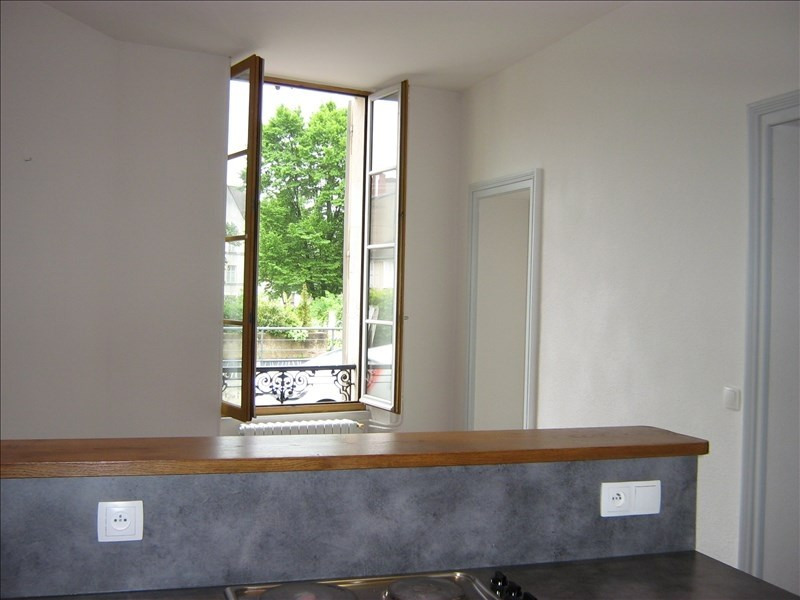 Location appartement Nevers 437€ CC - Photo 4