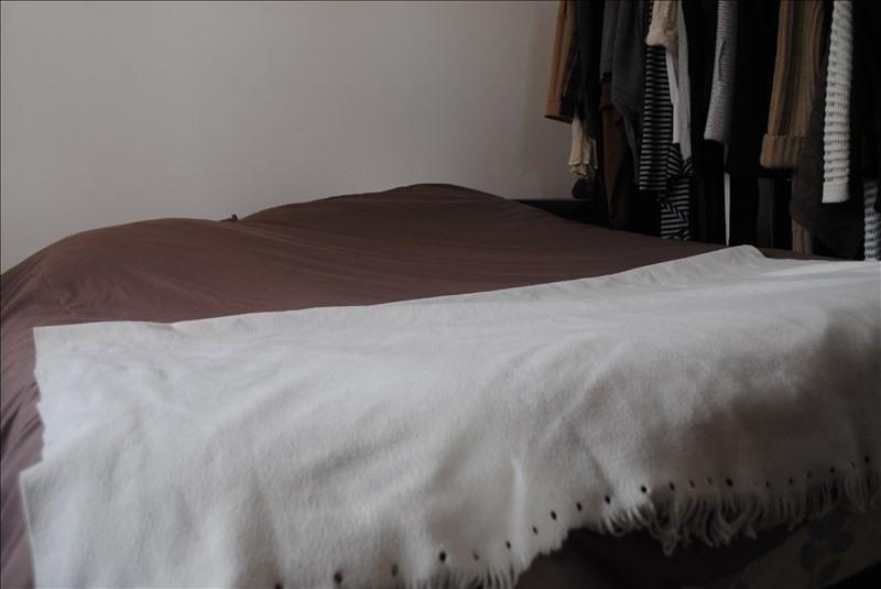 Vente appartement Dunkerque 119500€ - Photo 4