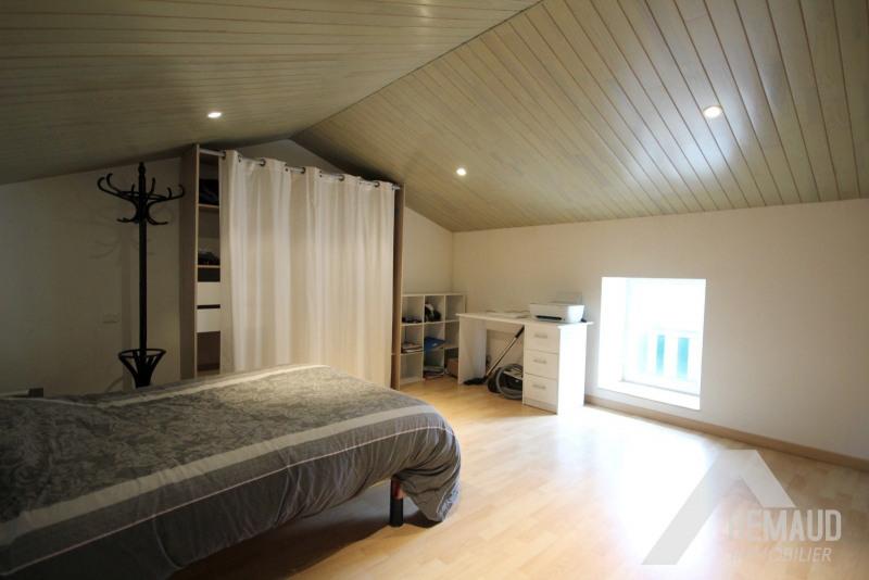 Vente maison / villa St etienne du bois 127540€ - Photo 5