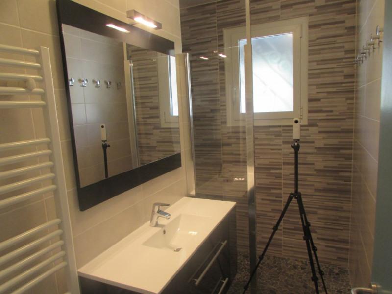 Vente maison / villa Vieux boucau les bains 538000€ - Photo 13