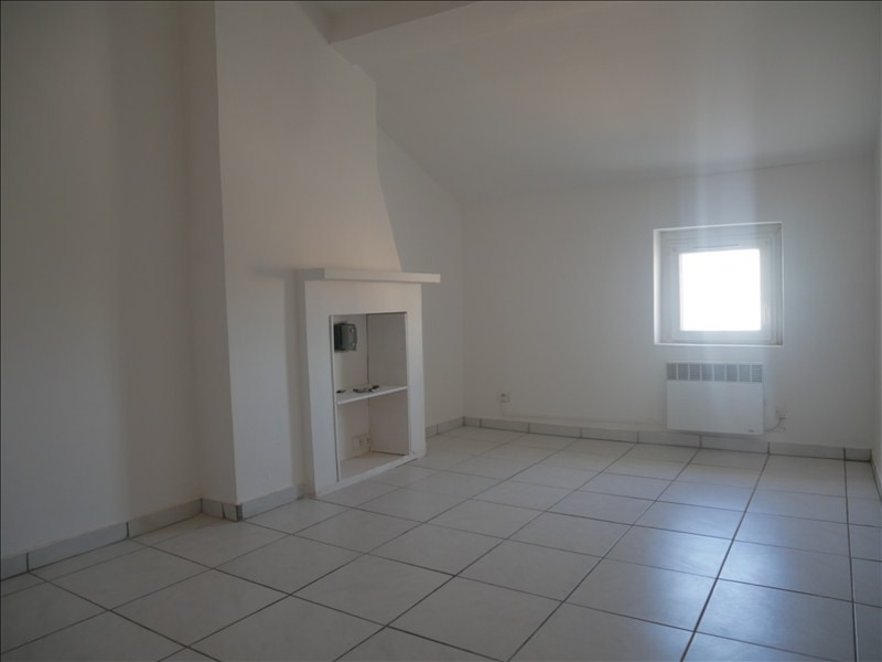 Vente appartement Beziers 52 000€ - Photo 1