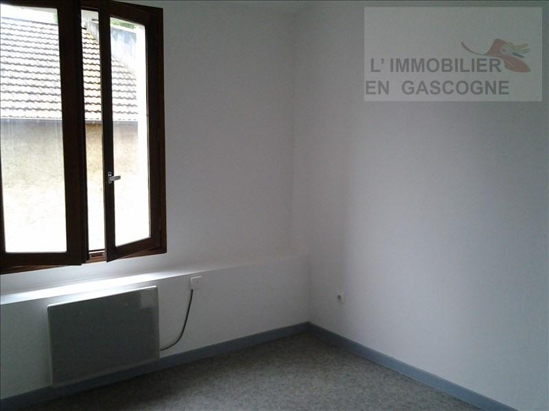 Revenda apartamento - 45000€ - Fotografia 4