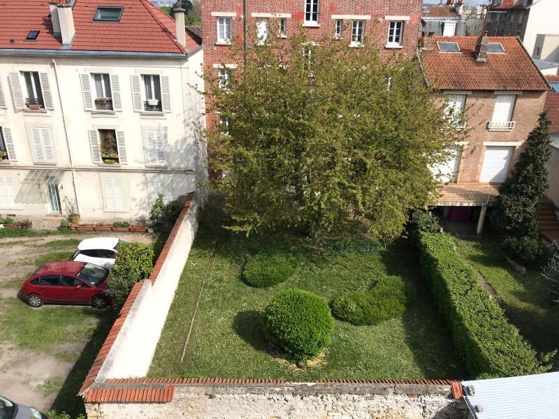 Vente appartement Le perreux sur marne 374 400€ - Photo 7
