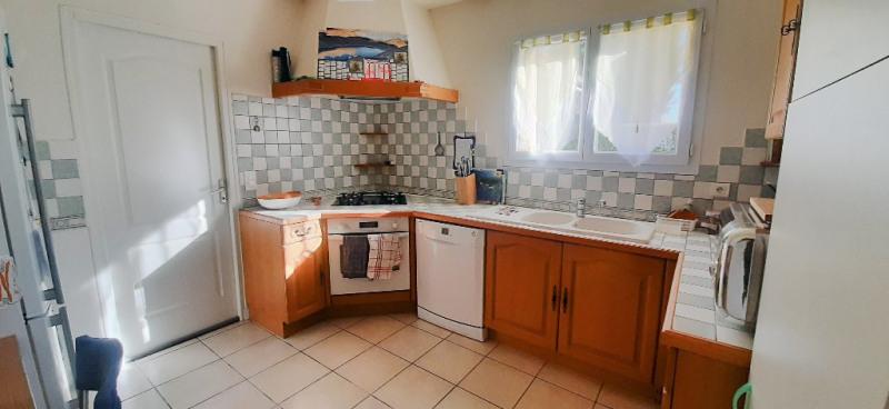 Sale house / villa Serres castet 215000€ - Picture 3