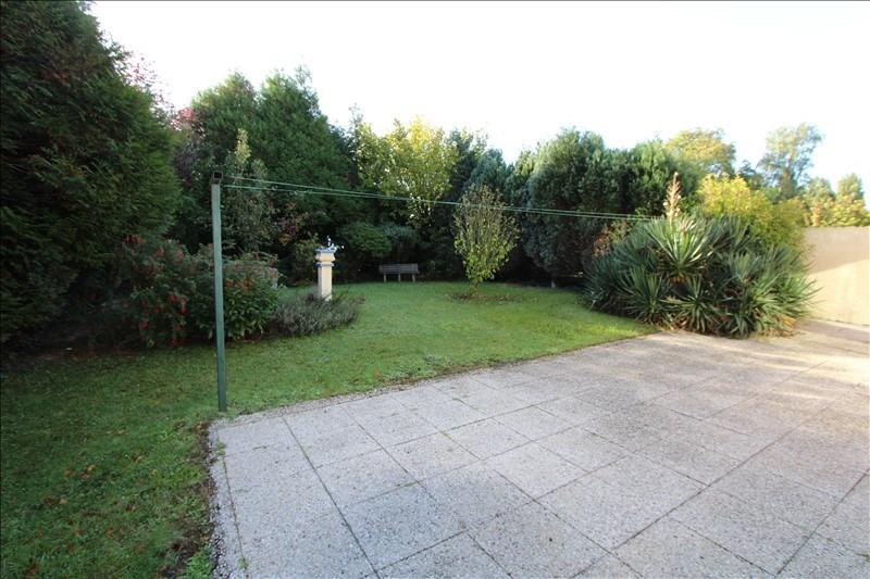 Sale house / villa Lambres lez douai 193000€ - Picture 3
