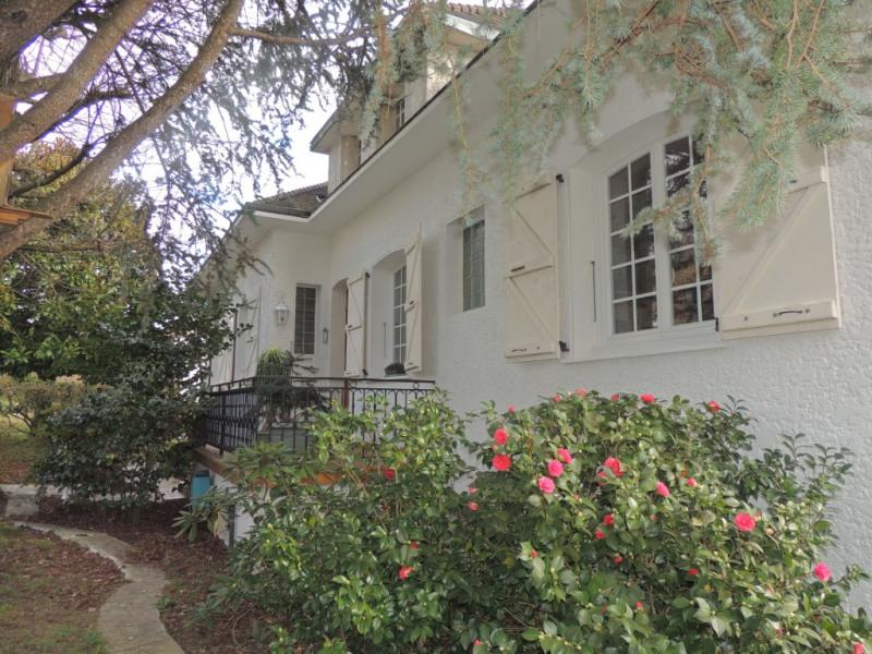 Exclusivité trespoey maison pau 9 pièce (s) 212 m²
