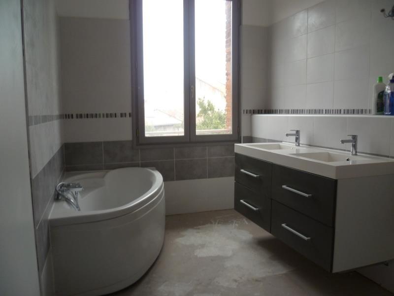 Sale building Montauban 395000€ - Picture 4