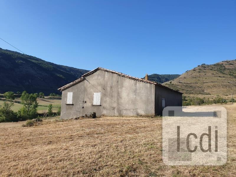 Vente maison / villa Saint-priest 190000€ - Photo 2