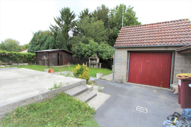 Vente maison / villa Douai 177 000€ - Photo 3