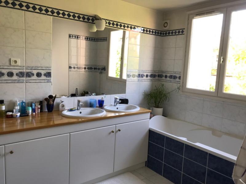 Vente maison / villa Le plessis-robinson 956800€ - Photo 10