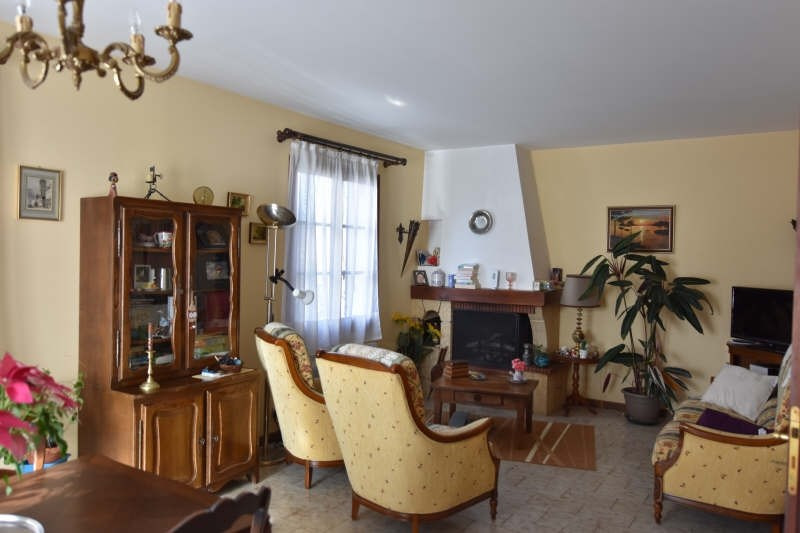 Vente maison / villa Royan 325 500€ - Photo 4