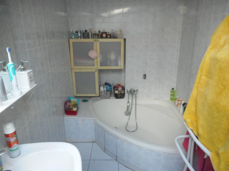 Vente appartement Chennevières-sur-marne 255000€ - Photo 4