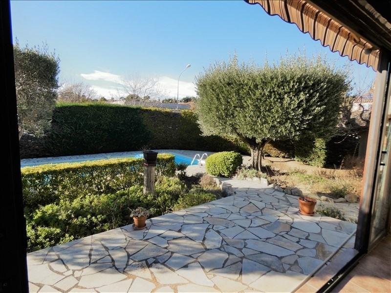Vente maison / villa Sanary sur mer 499000€ - Photo 6
