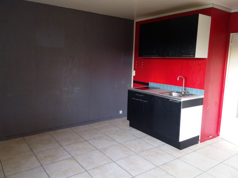 Vente appartement Villiers-sur-marne 101 650€ - Photo 2