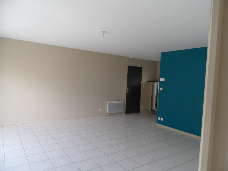Revenda casa Locmariaquer 368450€ - Fotografia 2
