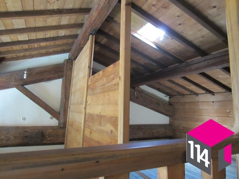Vente appartement Mudaison 145 000€ - Photo 4