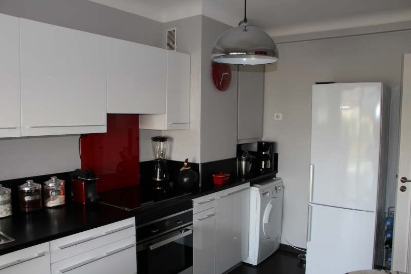 Vente appartement Biarritz 340 000€ - Photo 3