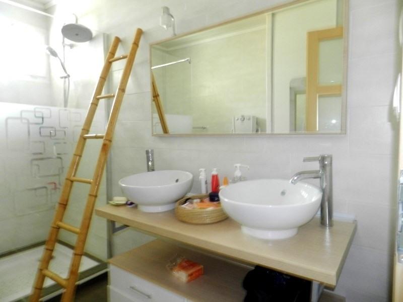 Sale house / villa Le lavandou 397000€ - Picture 6