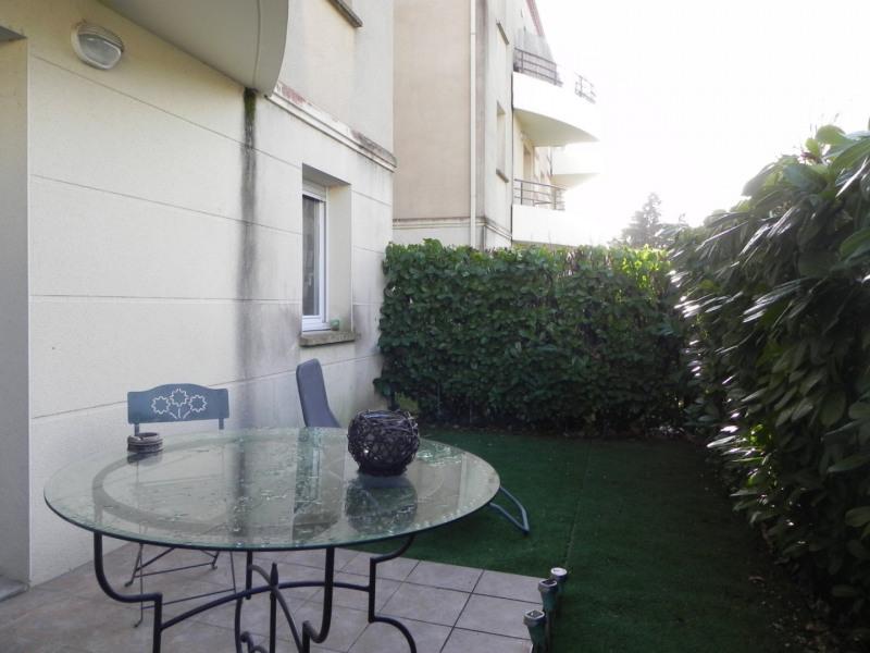 Vente appartement Agen 82000€ - Photo 1