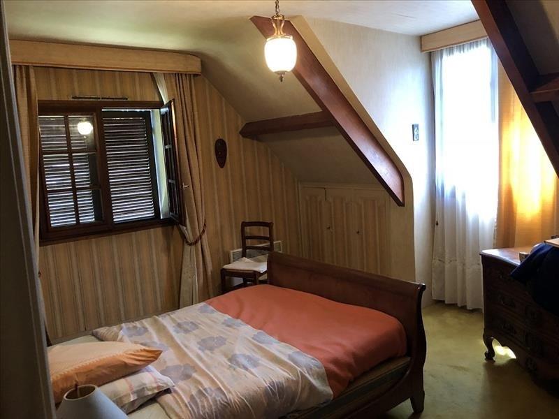 Verkoop  huis Nogent le roi 287800€ - Foto 7