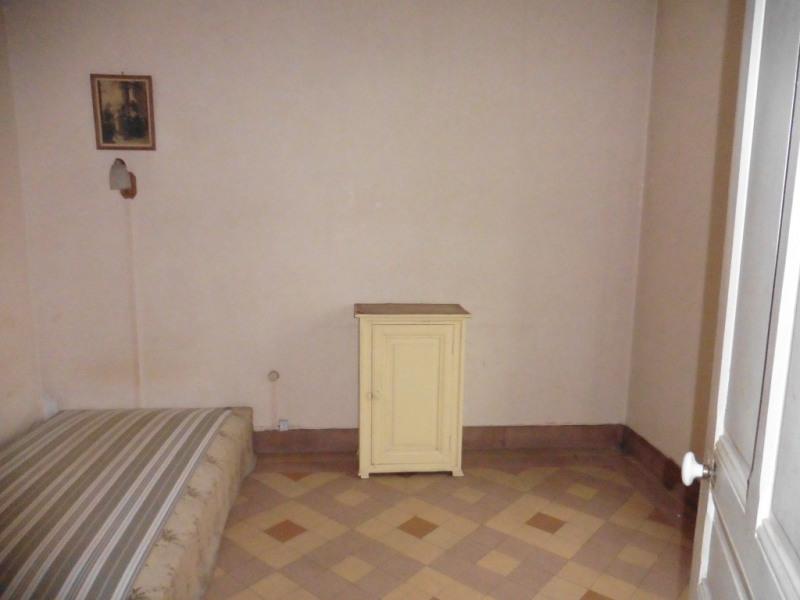 Vente maison / villa Montargis 122000€ - Photo 7
