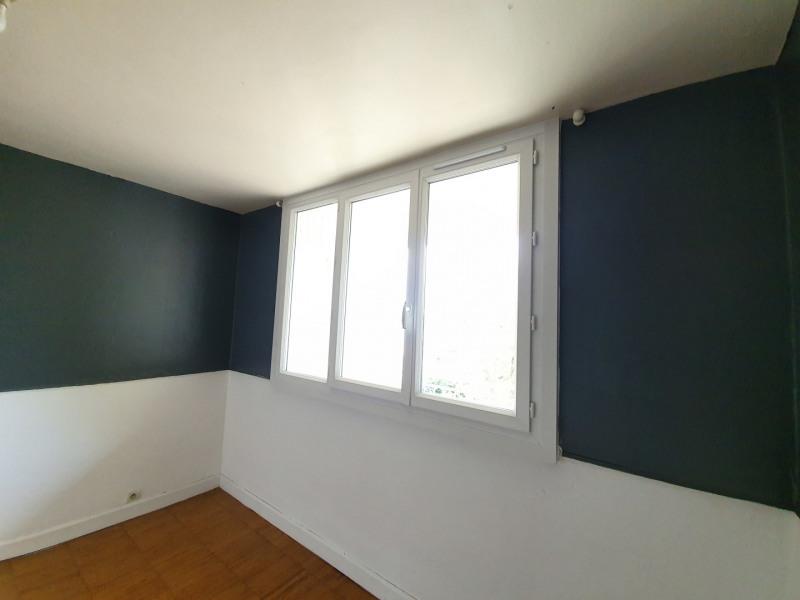 Location appartement Bron 850€ CC - Photo 4