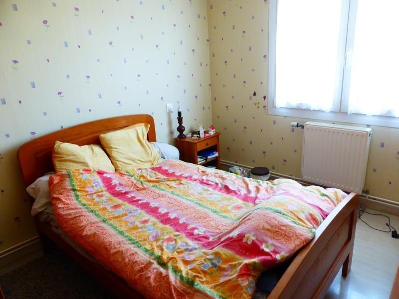 Vente maison / villa Verquigneul 206000€ - Photo 7