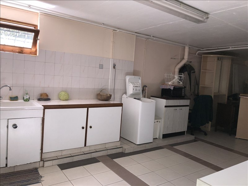 Vente maison / villa Parly 155 000€ - Photo 9