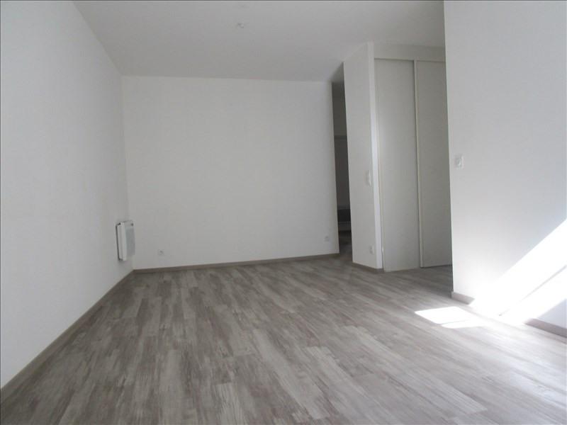 Rental apartment Carcassonne 499€ CC - Picture 3