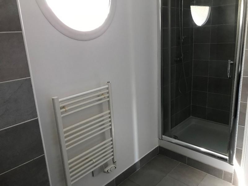 Vente appartement Meaux 209000€ - Photo 7